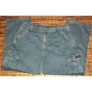 Wrangler Hero Jeans